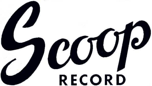 http://dcrecords.org/scoop.1.jpg